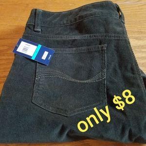 💥 Women's Bandolino jeans 💥